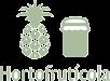 Hortofruticola
